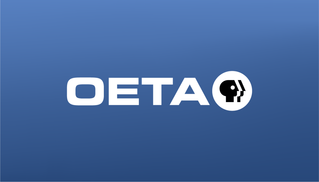 ATS featured at 7 p.m. Friday on OETA!